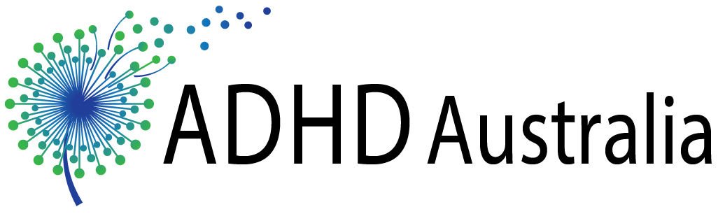 ADHD Australia's Website Launch